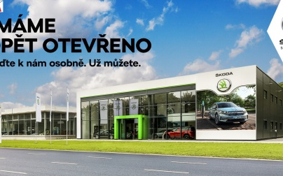 https://www.astra-auto.cz/IS/pu_data/send_files/Image/user_img/astra_auto_cz/gallery_image/middle/img_105733.jpg