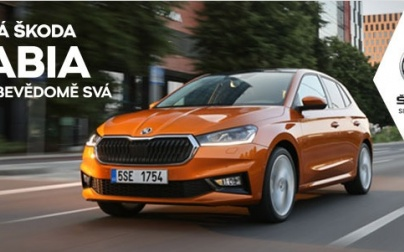 https://www.astra-auto.cz/IS/pu_data/send_files/Image/user_img/astra_auto_cz/gallery_image/middle/img_108827.jpg