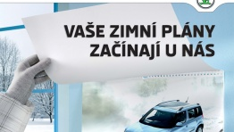 https://www.astra-auto.cz/IS/pu_data/send_files/Image/user_img/astra_auto_cz/gallery_image/middle/img_16559.jpg