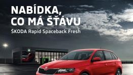 https://www.astra-auto.cz/IS/pu_data/send_files/Image/user_img/astra_auto_cz/gallery_image/middle/img_54124.jpg
