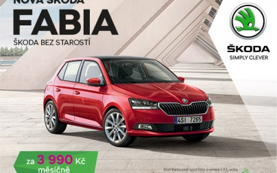 http://www.astra-auto.cz/IS/pu_data/send_files/Image/user_img/astra_auto_cz/gallery_image/middle/img_78791.jpg