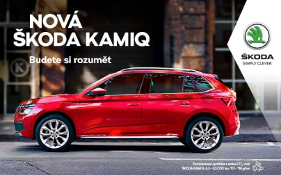 https://www.astra-auto.cz/IS/pu_data/send_files/Image/user_img/astra_auto_cz/gallery_image/middle/img_88424.jpg