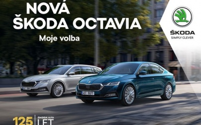 https://www.astra-auto.cz/IS/pu_data/send_files/Image/user_img/astra_auto_cz/gallery_image/middle/img_92370.jpg