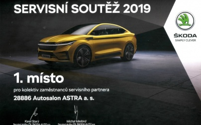 https://www.astra-auto.cz/IS/pu_data/send_files/Image/user_img/astra_auto_cz/gallery_image/middle/img_93795.jpg
