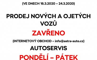 https://www.astra-auto.cz/IS/pu_data/send_files/Image/user_img/astra_auto_cz/gallery_image/middle/img_94139.jpg